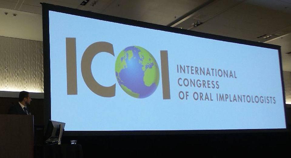 Gydytojo Bechara paskaita ICOI